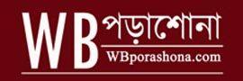 WBPorashona.com